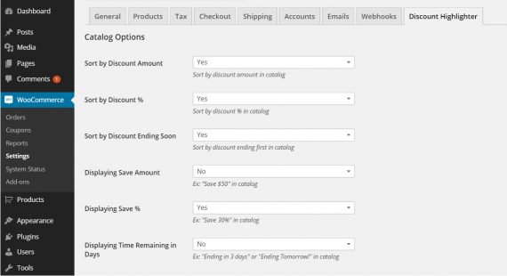 woocommerce-catalog-options