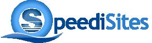 Speedisites